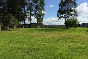 Flat/89 Hillcrest Avenue, South Nowra, NSW 2541