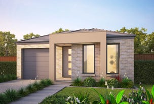Lot 2123 Admiration Drive, Aston Estate, Craigieburn, Vic 3064