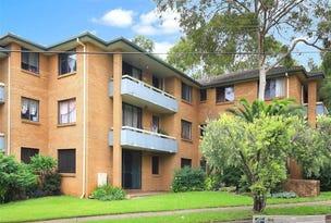 4/2-4 Tiara Place, Granville, NSW 2142