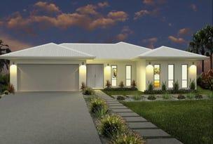 209 Catherine Atherton Dr, The Rise Estate, Mareeba, Qld 4880