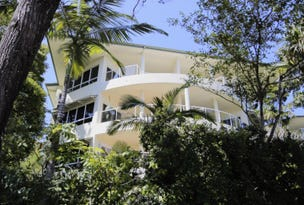 19/1 Picture Point Cres, Noosa Heads, Qld 4567