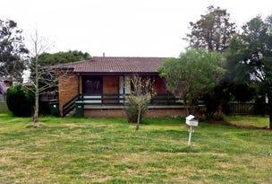 21 Osborn Avenue, Muswellbrook, NSW 2333