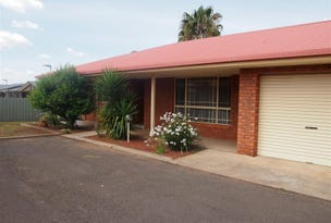 5/16-18 Ebelina Crescent, Parkes, NSW 2870
