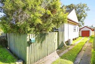 81 Victoria Street, Woy Woy, NSW 2256