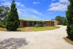 42 Kemp Place, Glenorie, NSW 2157