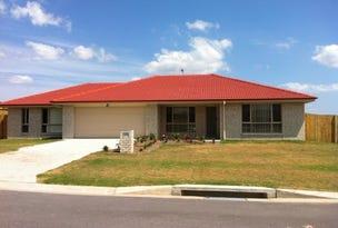 47 Walnut Crescent, Lowood, Qld 4311