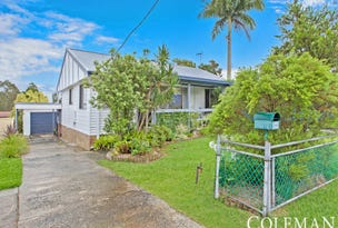 54 Springall Avenue, Kanwal, NSW 2259