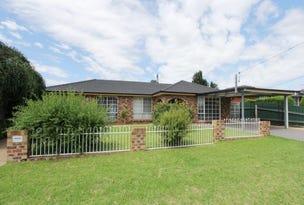 35 Hampden Street, Goulburn, NSW 2580