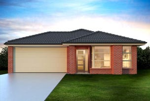 197 Peppermint Close (Brindlewood Park), Trafalgar, Vic 3824