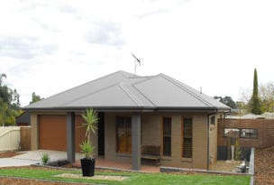 106 BRUCE STREET, Coolamon, NSW 2701