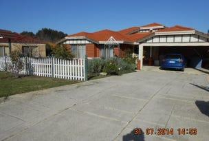 30 Wattlebird Crescent, Ellenbrook, WA 6069