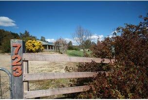 723 Bungendore Road, Bungendore, NSW 2621