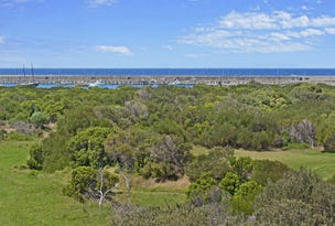 Apt 42 Lady Bay Resort, Warrnambool, Vic 3280