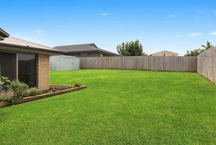 3 Scotia Avenue, Cumbalum, NSW 2478