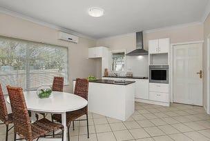 147 Woy Woy Road, Woy Woy, NSW 2256