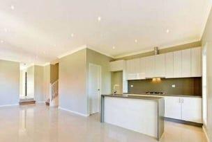 39 Berkeley Street, South Wentworthville, NSW 2145