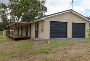 8 Muster Court, Amamoor, Qld 4570