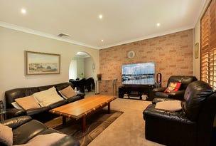 19 Verdun Street, Bexley, NSW 2207