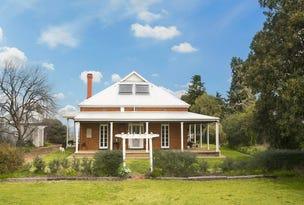 Freshwater - 252 Newelles Lane, Wagga Wagga, NSW 2650