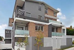11/55-57 Vicliffe Avenue, Campsie, NSW 2194