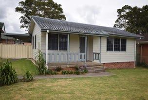 11 Supply Street, Nowra, NSW 2541