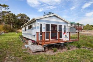 1659 Main Road, Nubeena, Tas 7184