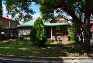 39 East Street, Parkes, NSW 2870