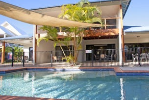 Unit 32/2 Beaches Village Circuit, Agnes Water, Qld 4677
