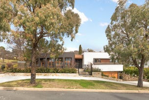 33 Beagle Street, Red Hill, ACT 2603