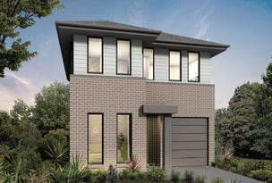 Lot 444 Riverstone Meadows, Riverstone, NSW 2765