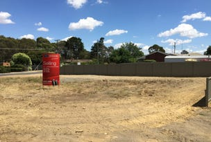 Lot 1, 153 Ballarat Road, Creswick, Vic 3363
