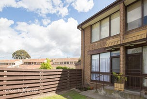 7/465 Princes Highway, Noble Park, Vic 3174