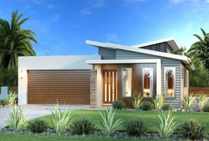 Lot 19 Brookvale, Victoria Point, Qld 4165