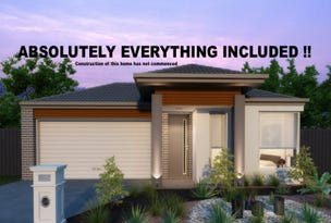 Lot 415 Loch Street, Whittlesea, Vic 3757