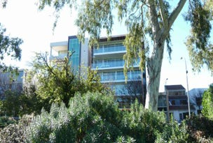 304/135 South Terrace, Adelaide, SA 5000