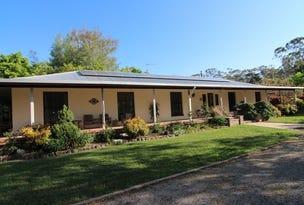 Sunnybrook 151 Myers Lane, Orange, NSW 2800