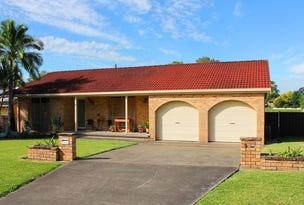 9 Patanga Close, Taree, NSW 2430