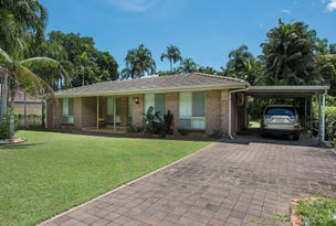 147 Old McMillans Road, Millner, NT 0810