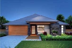 Lot 3, 5 Apo street, Goonellabah, NSW 2480