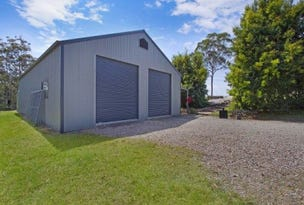 Prop Lot 8 of 16 River Road, Sackville North, NSW 2756