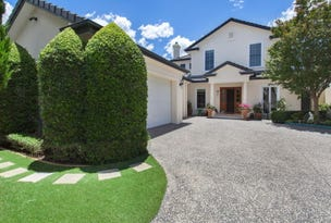 8058 RIVERSIDE DRIVE, Sanctuary Cove, Qld 4212
