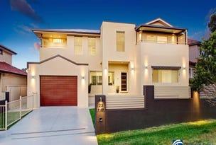 23 Eleanor Avenue, Belmore, NSW 2192