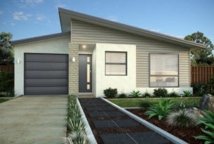 Lot 108 Carlin Street, Parkview Estate, Toowoomba City, Qld 4350