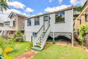 69 Junction Terrace, Annerley, Qld 4103