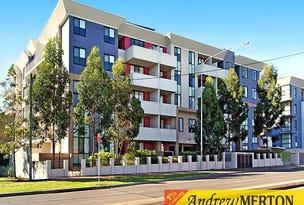 42/31 Third Avenue, Blacktown, NSW 2148