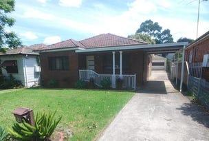 44 Jocelyn Street, Chester Hill, NSW 2162
