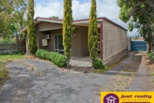 7 Tootal Road, Springvale South, Vic 3172
