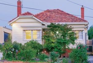 614 Havelock Street, Ballarat, Vic 3350