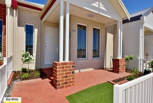 30 Mickle Alley, Ellenbrook, WA 6069