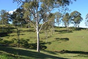 Lot 2 Bald Knob Road, Bald Knob, Qld 4552